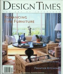 Design Times