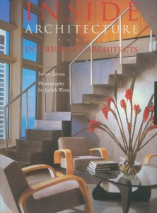 Inside Architecture_publication